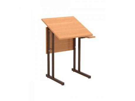 Стол ученический для черчения