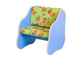 Скамьи, диваны, кресла, кровати